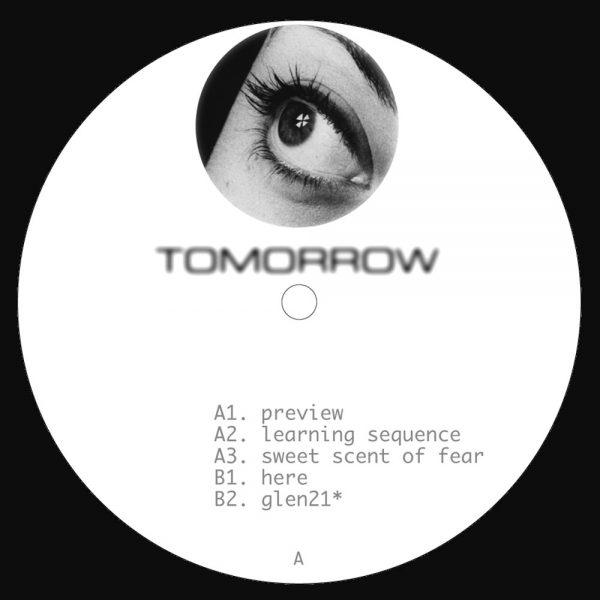 tw001-label-a