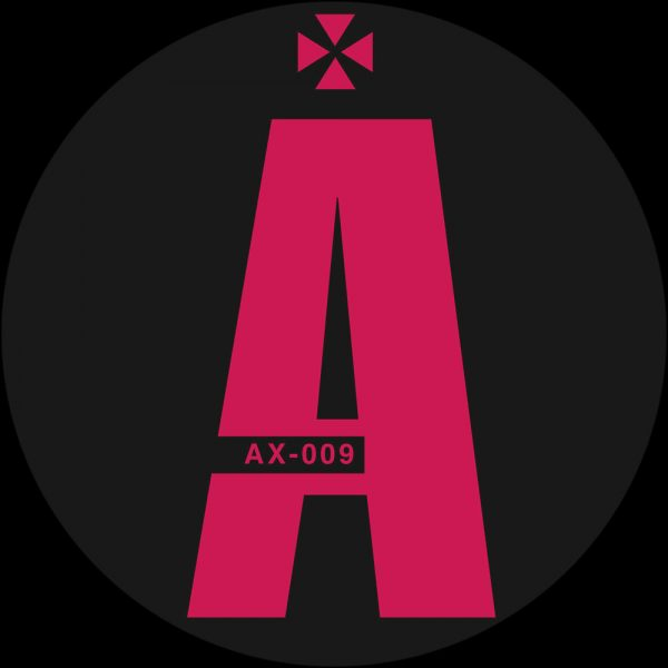 AX009A-label-A