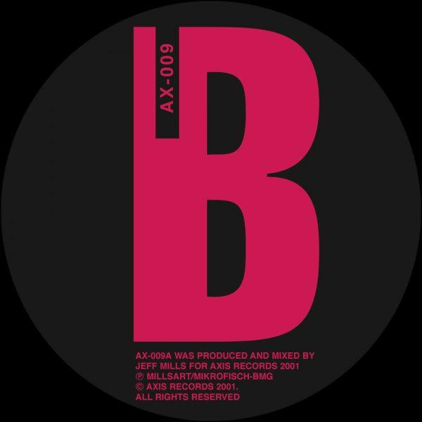 AX009A-label-B