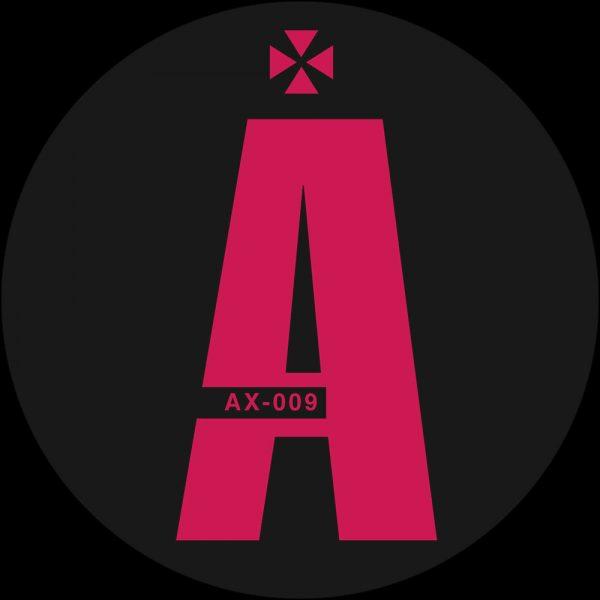 AX009B-label-A