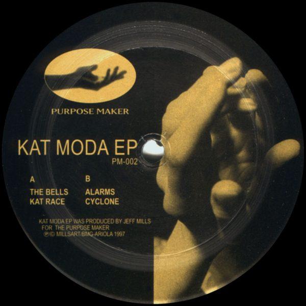 pm002-label-a