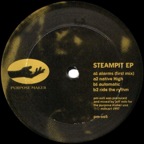 pm005-label-a