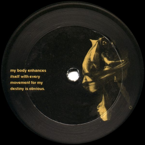 pm005-label-b
