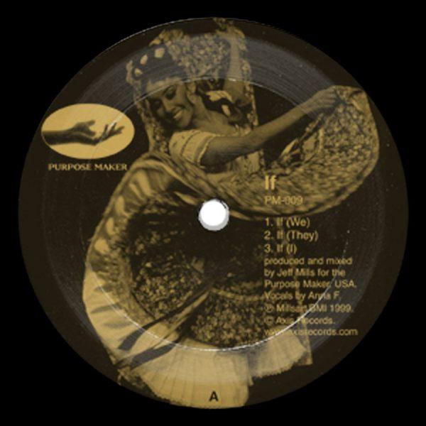 pm009-label-a