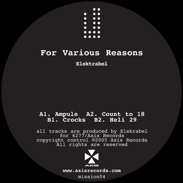 mission04-label-a