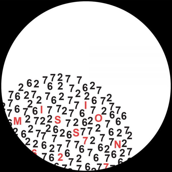 mission09-label-b