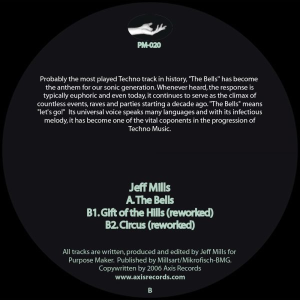 pm020-label-b