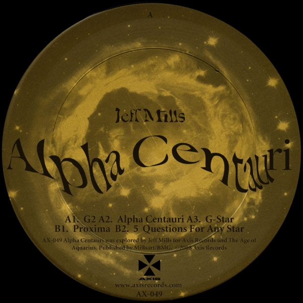 ax049-label-a