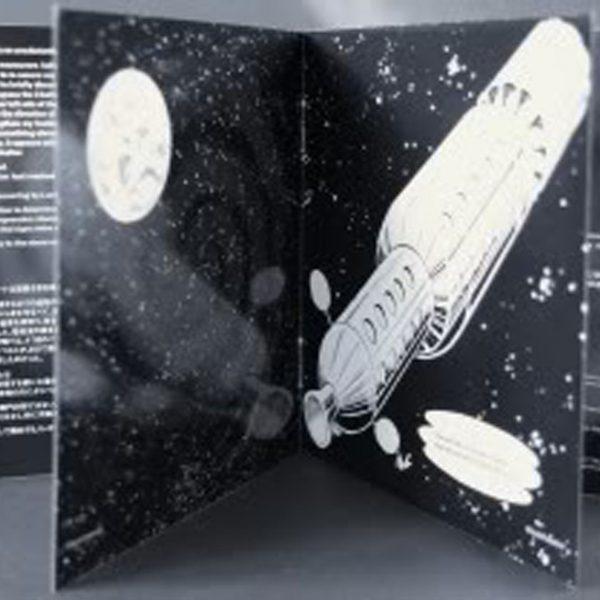xecd9128-book