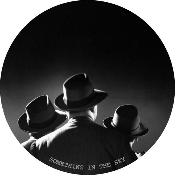 sits005-label-a