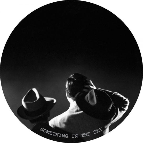 sits005-label-b