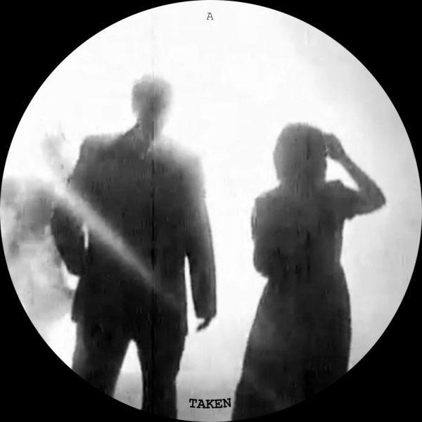 tkn001-label-ab