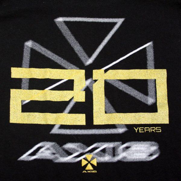 awa2ats-logo