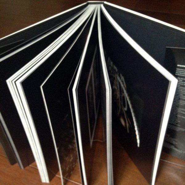 axbk200-book