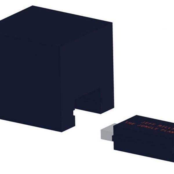 ax062-5-detail-04