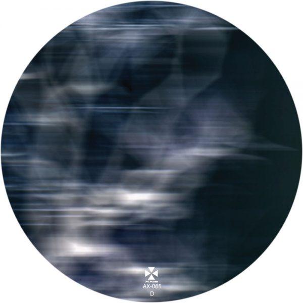 ax065-label-d