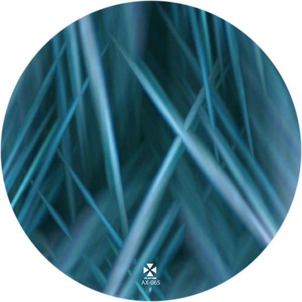 ax065-label-f