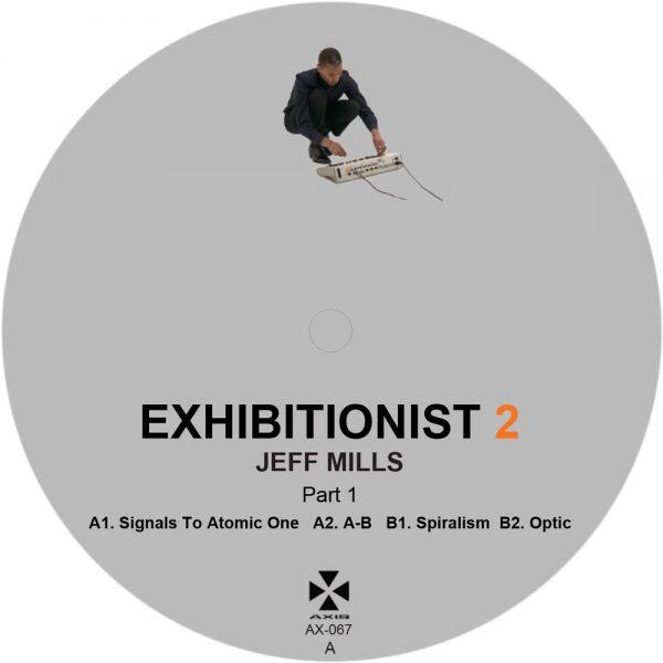 ax067-label-a