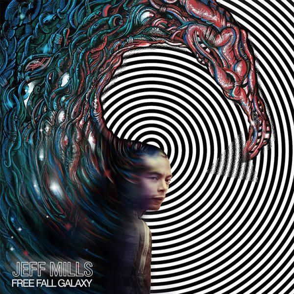 free-fall-galaxy-cd-cover