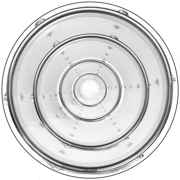 pm024-label-b
