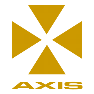 logo-axis-gold