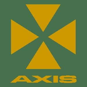 logo-axis-gold