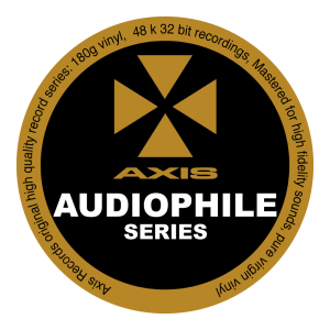 logo-audiophile-series