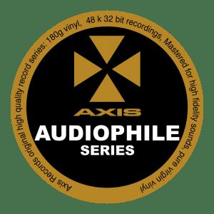 logo-audiophile-series