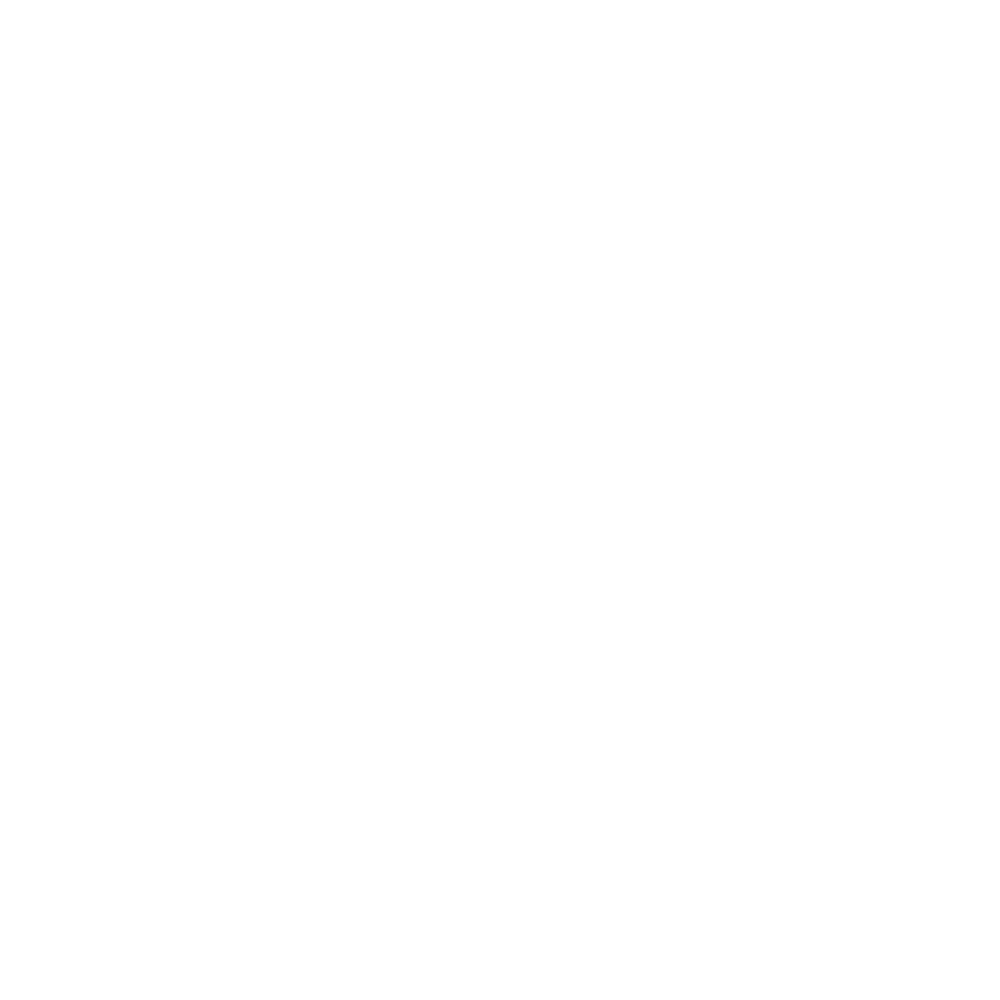 Axis Records | Radio