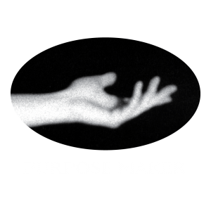 logo-purpose-maker-white