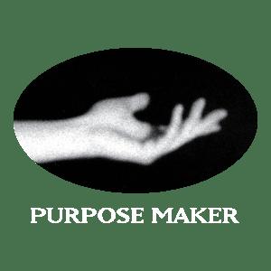 logo-purpose-maker-white
