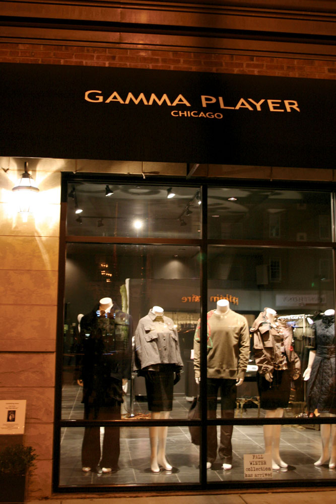 photo-gamma-player-shop