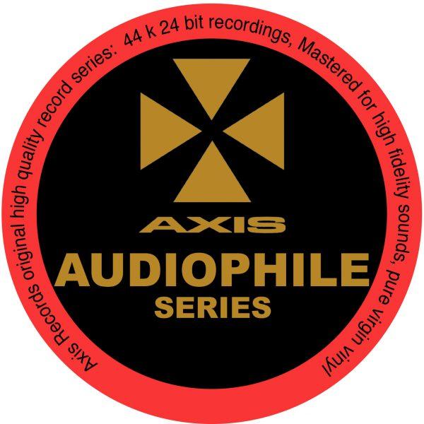 AudiophileLogo2