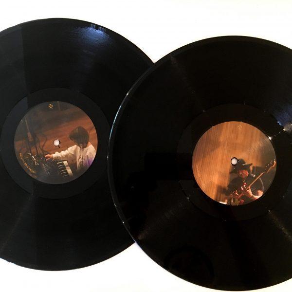 records1