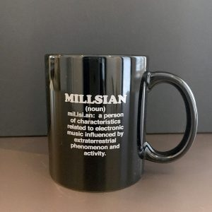 Millsian Cosmic Break Mug c49640b9273
